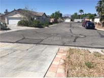View 3836 Down Quilt Ct Las Vegas NV