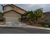 View 8345 Spruce Meadows Ave Las Vegas NV