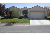 View 10801 Woodlore Pl Las Vegas NV