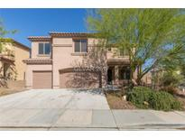 View 1160 Kingston Hills Ct Henderson NV