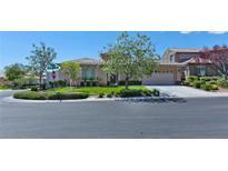 View 10233 Garden Glen Ln Las Vegas NV