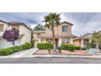 View 9811 Del Mar Heights St Las Vegas NV