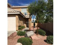 View 8000 Cimarron Ridge Dr # 101 Las Vegas NV