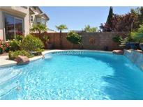 View 11789 Lily Rubin Ave Las Vegas NV
