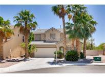 View 8133 Hesperides Ave Las Vegas NV