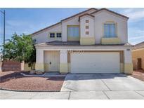View 3232 Bracknell St Las Vegas NV