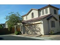 View 9196 Starling Wing Pl Las Vegas NV