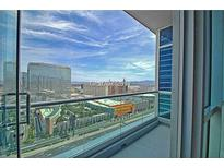 View 4525 Dean Martin Dr # 3201 Las Vegas NV