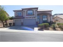 View 53 Voltaire Ave Henderson NV