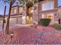 View 5900 Maria Del Mar St Las Vegas NV