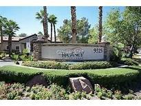 View 9325 Desert Inn Rd # 203 Las Vegas NV