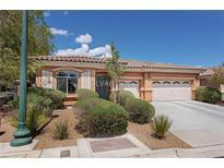 View 5464 Casa Maria Ave Las Vegas NV