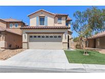 View 3020 Gannon Ridge Ave North Las Vegas NV