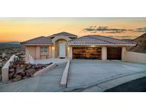 View 1148 Brown Hill Ct Henderson NV