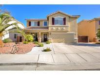 View 6540 Orange Tree Ave Las Vegas NV