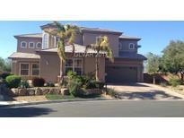 View 5952 Vizzi Ct Las Vegas NV