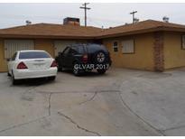 View 4572 Flamingo Rd Las Vegas NV