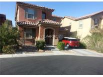 View 9286 Alta Monte Ct Las Vegas NV