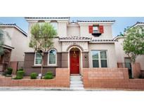 View 11065 Mount Pendleton St Las Vegas NV