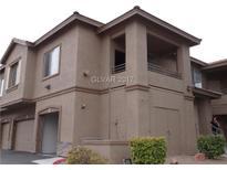 View 9901 Trailwood Dr # 2159 Las Vegas NV