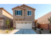 View 8031 Passion Ct # Lot 30 Las Vegas NV