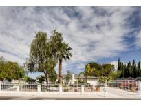 View 7950 Red Barn Dr Las Vegas NV