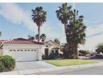 View 1992 Donnington Ct Las Vegas NV