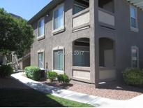 View 3411 Cactus Mountain St # 103 Las Vegas NV