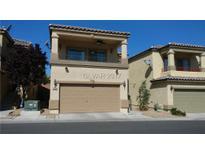 View 7849 Territorial St Las Vegas NV