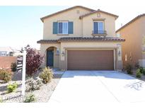 View 6325 Beavertail Pond Ave Las Vegas NV