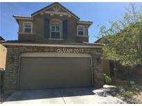 View 10133 Stone Oak Ct Las Vegas NV