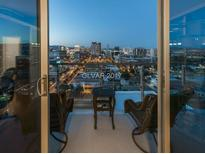 View 200 Hoover Ave # 1209 Las Vegas NV