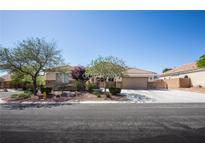 View 8111 Southern Comfort Ave Las Vegas NV