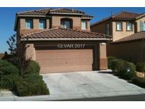 View 924 Lord Crewe St Las Vegas NV