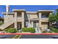 View 9901 Trailwood Dr # 2097 Las Vegas NV