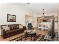 View 8777 West Maule Ave # 2112 Las Vegas NV