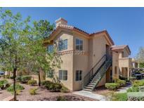 View 8501 University Ave # 1056 Las Vegas NV