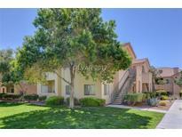 View 8501 University Ave # 2064 Las Vegas NV