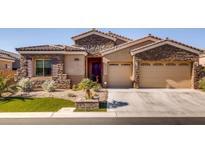 View 86 Buckthorn Ridge Ct Las Vegas NV