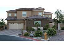 View 7205 Harlow St Las Vegas NV