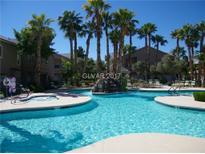 View 2101 Turquoise Ridge St # 207 Las Vegas NV