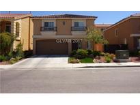 View 6773 Bel Canto Ct Las Vegas NV