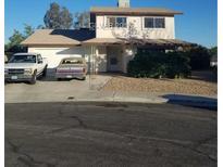View 829 Sam Jonas Dr Las Vegas NV