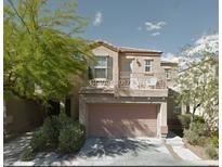View 9092 Hombard Ave Las Vegas NV