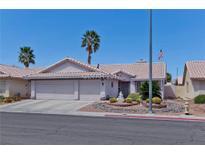 View 4716 Sparta Way North Las Vegas NV