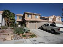 View 3776 Tranquility Ridge Ct Las Vegas NV