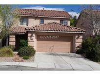 View 3262 Velvet Rose St Las Vegas NV