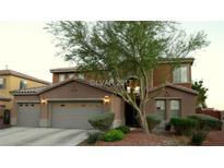View 5769 Bedrock Springs Ave Las Vegas NV