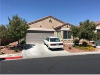 View 6542 Coffeeville Creek Dr Las Vegas NV