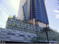 View 4381 Flamingo Rd # 1020 Las Vegas NV